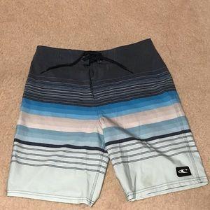 Boys O'Neill Bathing Suit